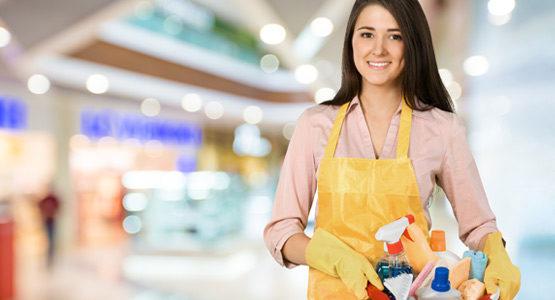 http://vigo.cl/wp-content/uploads/2020/04/vigo-web-aseo-limpiadora-en-mall-555x300.jpg