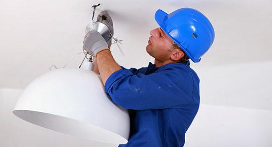 http://vigo.cl/wp-content/uploads/2020/04/vigo-web-mantenimiento-electricista-lampara-555x300.jpg