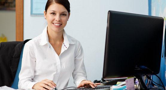 http://vigo.cl/wp-content/uploads/2020/04/vigo-web-outsourcing-secretaria-ejecutiva-555x300.jpg