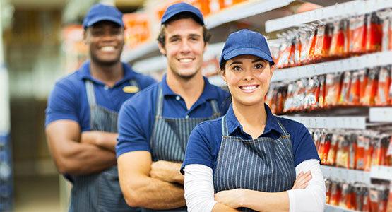https://vigo.cl/wp-content/uploads/2020/04/vigo-web-beneficios-trabajadores-555x300.jpg
