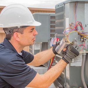 https://vigo.cl/wp-content/uploads/2020/04/vigo-web-home-servicios-mantenimiento-electricista-1-300x300.jpg